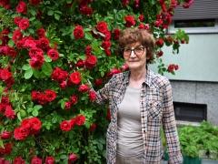 Barbara-Wyrzykowska