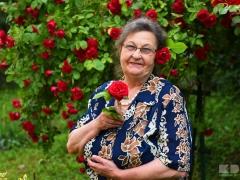 Henryka-Szymborska