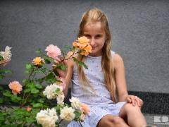 Katarzyna-Gasiorowska-1