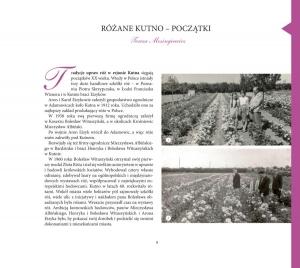 katalog_40_lat9