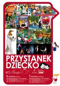 plakat_przystanek_100_70_www