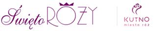 Święto Róży Logo