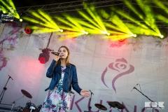 2018.09.08 Festiwal Kwietnik
