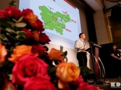 Konferencja CTMiT (15)