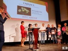 Konferencja CTMiT (23)