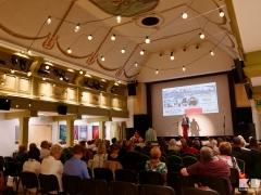 Konferencja CTMiT (4)