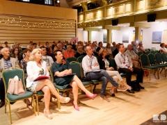 Konferencja CTMiT (5)