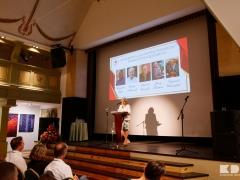 Konferencja CTMiT (6)