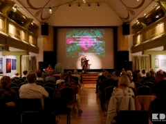 Konferencja CTMiT (8)