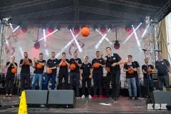 2018.09.08 Kutno Rozkwita Sportem