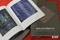 2018.09.08 Wieloformy III