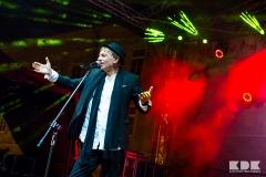 2018.09.09 Krzysztof Tyniec