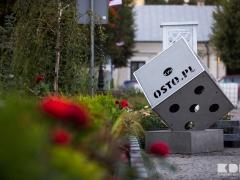 OSTO_001b