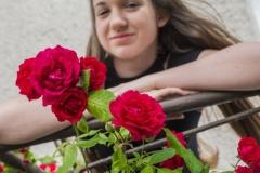 Anna Maduń 02
