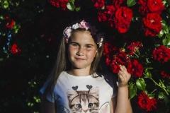 Emilia Żeberkiewicz (11)