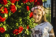 Emilia Żeberkiewicz (12)