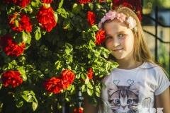Emilia Żeberkiewicz (13)
