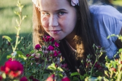 Emilia Żeberkiewicz (9)