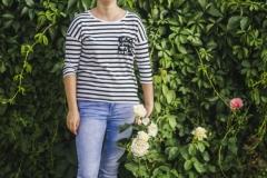 Małgorzata Kilian (16)
